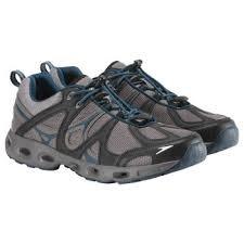 Speedo Men's Hydro Comfort 4.0 Water Shoe from Speedo