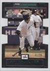 [Missing] #1 50 Staten Island Yankees (Baseball Card) 2008 TRISTAR Prospects Plus... by TRISTAR Prospects Plus