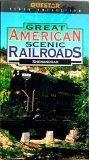 Great American Scenic Railroads: Shenandoah