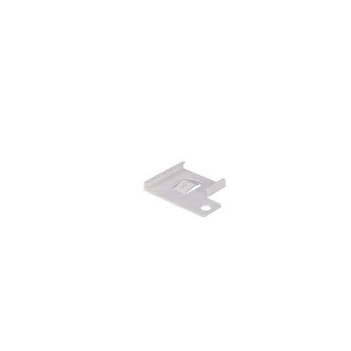 Wac Lighting Sl-C1-Wt Flat Mounting Clip
