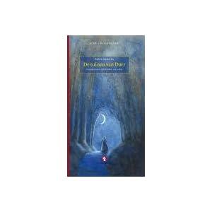 Luisterboek - Paul Biegel