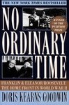 No Ordinary Time -