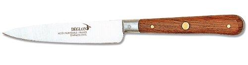 deglon-1080010-c-mitre-cuchillo-de-cocina-10-cm