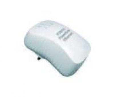 Cisco Ip Non-Locking Wall Mount Kit for 7900 Series Phones