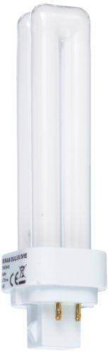 osram-dulux-de-13-watt-cool-white-4000k-4-pin-compact-fluorescent-light-dulux-lamp