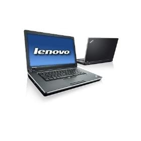 Lenovo ThinkPad Edge 0301-DCU 15.6-Inch Laptop