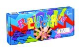 Original RAINBOW LOOM Deutsches STARTER-Set f�r kreativen Modeschmuck, Rainbow Loom Kit f�r Armb�nder