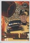 Ward Burton (Trading Card) 2003 Wheels American Thunder [???] #TR15 by Wheels American Thunder