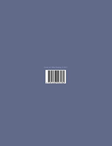 Chautauquan Volume 57
