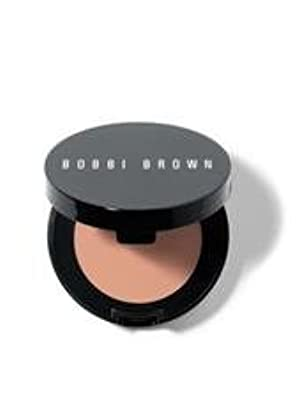 BOBBI BROWN Corrector New !!