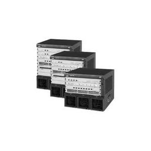 Amazon Gigabit Switch on Amazon Com  3com Corp Switch 7750 16port Gigabit   3c168916