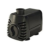 FOUNTAIN PUMP, Size: 70-140 GPH (Catalog Category: Pond:FILTERS, PUMPS & ACCESSORIES)