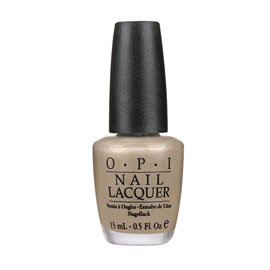 OPI Nail Lacquer, Muppet Most Wanted Gaining Mole-mentum, 0.5 Ounce