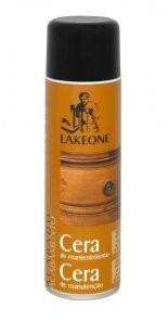 cera-de-mantenimiento-para-muebles-spray-lakeone-600ml