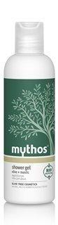 mythos-shower-gel-olive-mastice-bio-200-ml