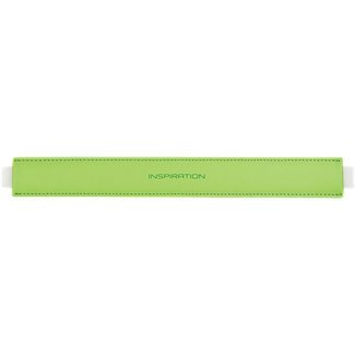 Monster® Inspiration Headphones Green Headband