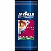 Get Lavazza Espresso Point Capsules - Aroma Club by Lavazza Coffee