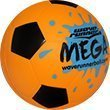 wave-runner-mega-sport-soccer-ball-orange-1-water-skipping-ball-by-wave-runner-mega