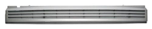 Whirlpool 8205217 Vent Grille for Microwave