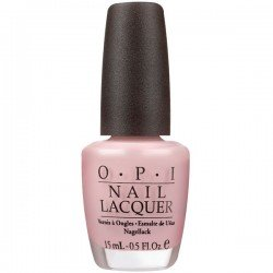 OPI: Lacquer NLB56 Mod About You, 0.5 oz