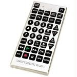 Jumbo Universal TV Remote Picture