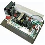 Wfco Products Main Board Assembly 55A 8900 Series WF-8955MBA
