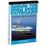echange, troc Handling Your Single Outboard [Import anglais]