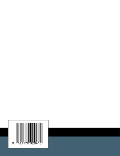 Bibliothèque critique des poëtes français Volume 2
