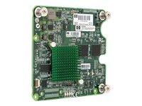 NC553M 10GB 2PORT Flexfabric Bl-c Adapter