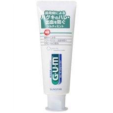 GUM デンタルペーストソルティミントST 150
