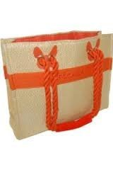 sunset-heat-by-escada-canvas-summer-bags-for-beach-designer-tote-handbag