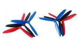 EHang Ghost Propeller (2 Pairs)
