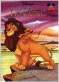 Walt Disney The Lion King (Disney's)