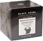 Sea-of-Spa-Black-Pearl---Smooth-out-Eye-and-Lip-Contour-Cream-1.1-Ounce