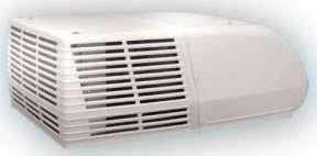 Marine Air Conditioner - Coleman Sea-Mach 13,500 A/C Part - 48203-9666