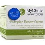 Pumpkin Re Cream by MYCHELLE DERMACEUTICALS