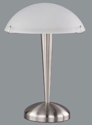 Reality|Philips Tischlampe Nachttischlampe