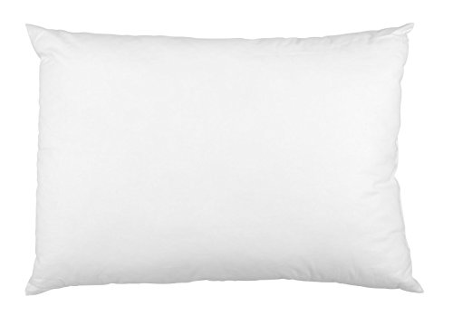 400 Thread Count Ultra Soft 100% Cotton Sateen Toddler Pillowcase (14 in x 20 in) by A Little Pillow Company