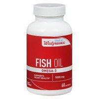 walgreens-omega-3-fish-oil-1000mg-softgels-60-ea-by-walgreens