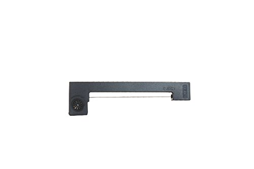 compatible-for-max-electronics-re-4100-6-ribbon-c43s015354-erc09b-black-0