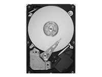 seagate-st1500dl003-barracuda-green-desktop-harddisk