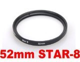neewer-52-mm-starburst-twinkle-effect-filter-for-all-camera-lens