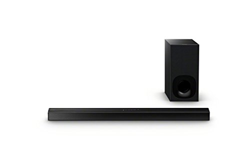 Sony HT-CT180 Soundbar Home Speaker (Sony Tv Sound Bar compare prices)