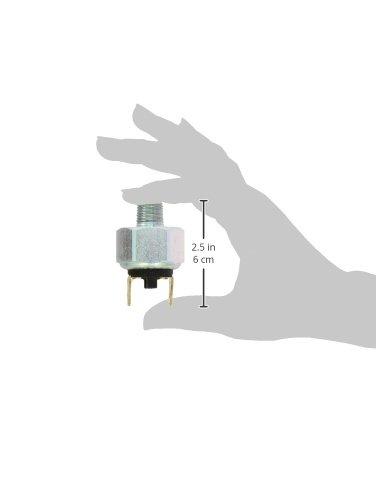 FAE 21010 Interruptor, Luces de Freno