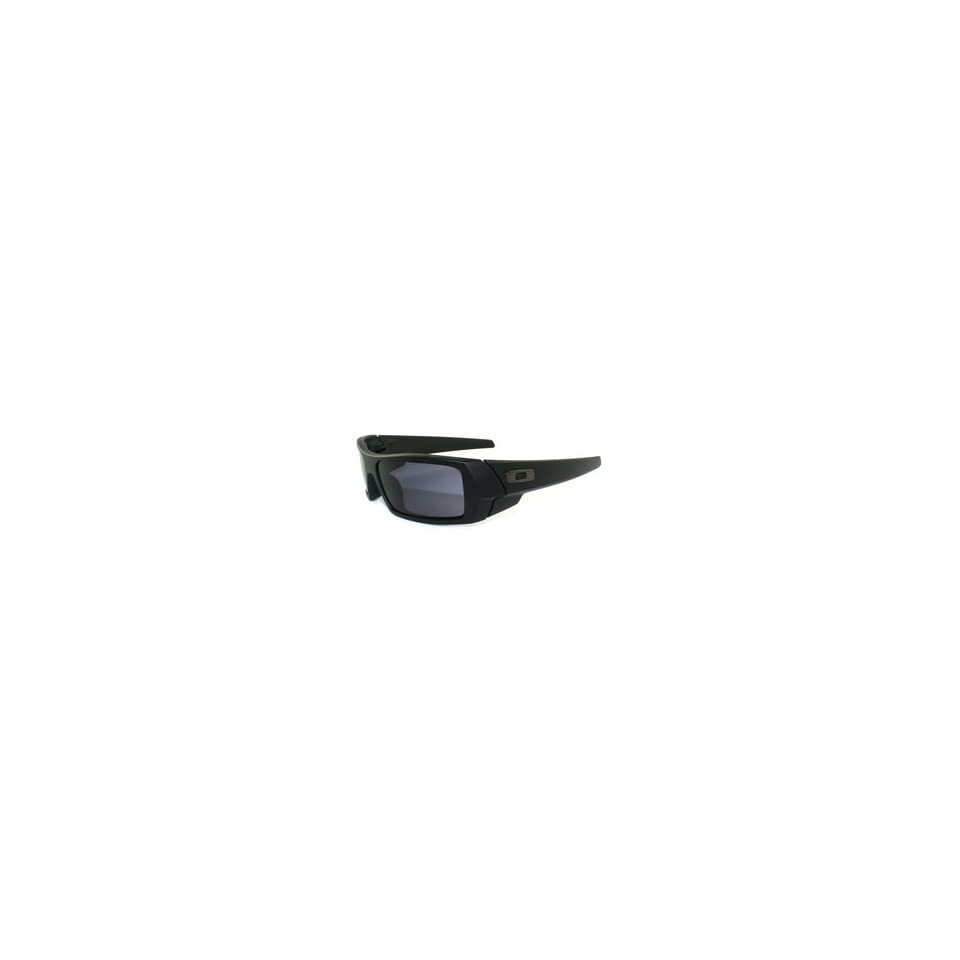 242671ba70a Oakley GASCAN MATTE BLACK TIMO PRITZEL SIGNATURE on PopScreen