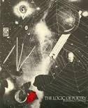 Metaphor: The Logic of Poetry: A Handbook (0944473059) by Briggs, John