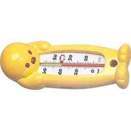 エンペックス気象計 ぷかぷかラッコ TG-5204