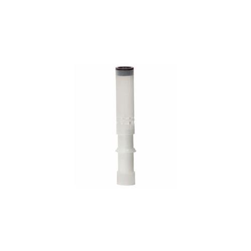 Everpure Ss-Imf Scalestick Ev9799-32 Replacement Cartridge deal 2016