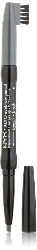 3-pack-nyx-auto-eyebrow-pencil-charcoal
