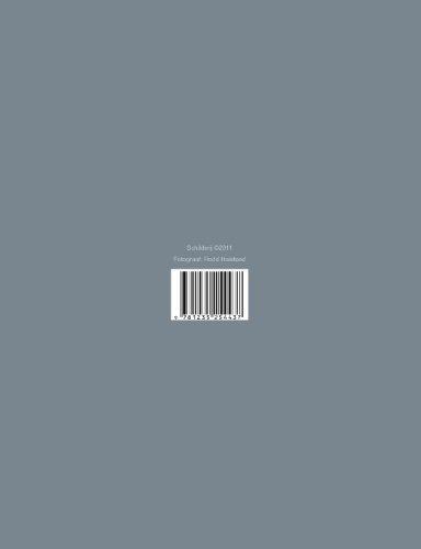 Jaarboek van het Mijnwezen in Nederlandsch-Indië  (10, pt. 1)